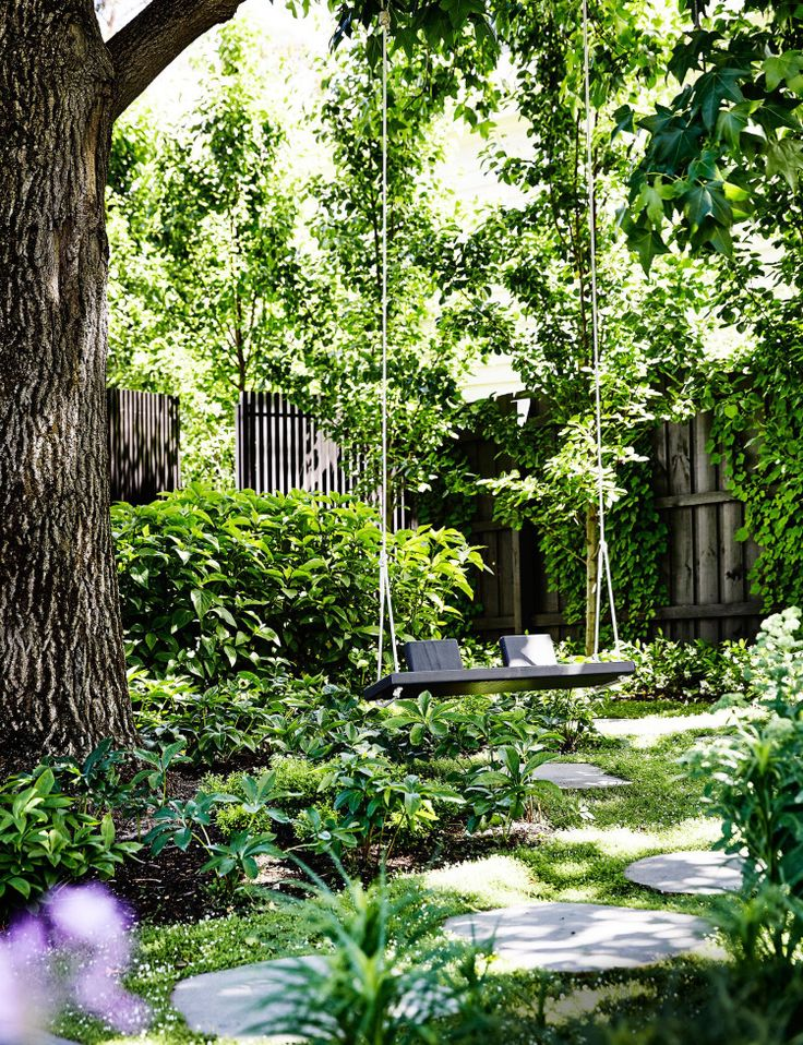 Best 25 victorian gardens ideas on pinterest victorian for Victorian garden trees