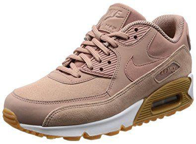eeea3cb914ce Nike Air Max 90 Se