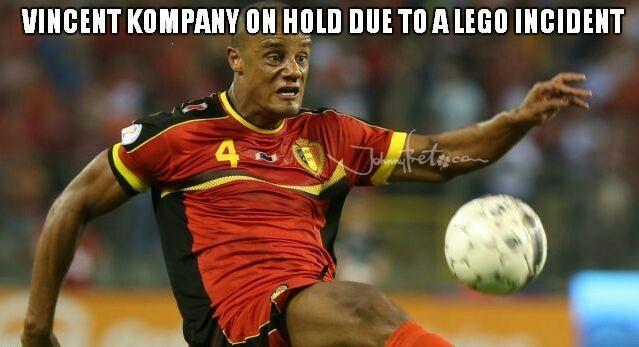https://de.johnnybet.com/wm-2018-deutschland-norwegen-wetten#picture?id=6636 #football #sport #like #funny