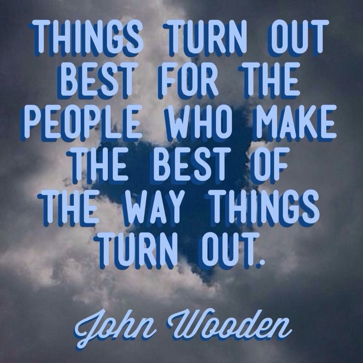 John Wooden Leadership Quotes 67 Best Quotes John Wooden Images On Pinterest  Motivation Quotes .