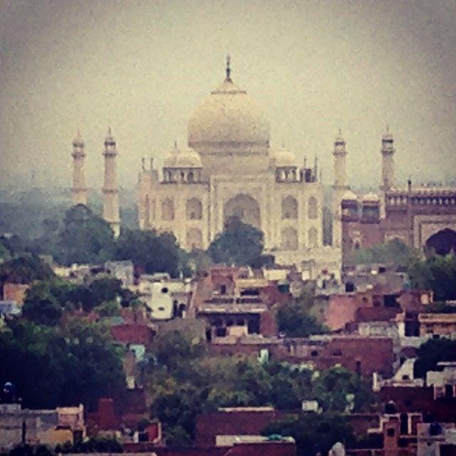 Agra | आगरा |آگره in Uttar Pradesh