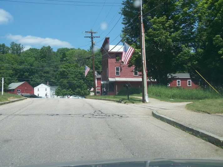 gilmanton iron works men View 18 homes for sale in gilmanton iron works, nh at a median listing price of $276,000 see pricing and listing details of gilmanton iron works real estate for sale.