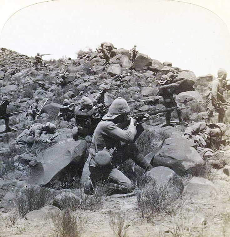 http://www.goldiproductions.com/angloboerwarmuseum/images/boer/photos_bw/fake_skirmish_worcestersw.jpg