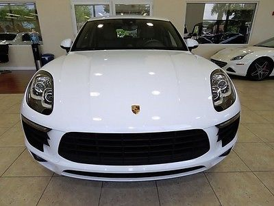 Used Porsche For Sale