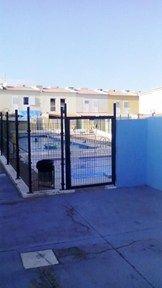 #Vivienda #Laspalmas Duplex en venta en #SantaLuciaDeTirajana zona Vecindario-Los Llanos #FelizDomingo - Duplex en venta por 158.000€ , 3 habitaciones, 95 m², 2 baños, amueblado, con piscina, con trastero, con terraza, garaje 1 plaza/s