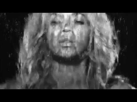 Beyoncé - Crazy In Love (Fifty Shades of Grey/Soundtrack) - YouTube
