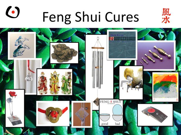 Pin van DICX op Feng Shui