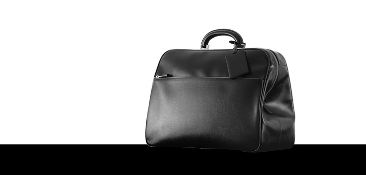 #Valextra briefcase #bag