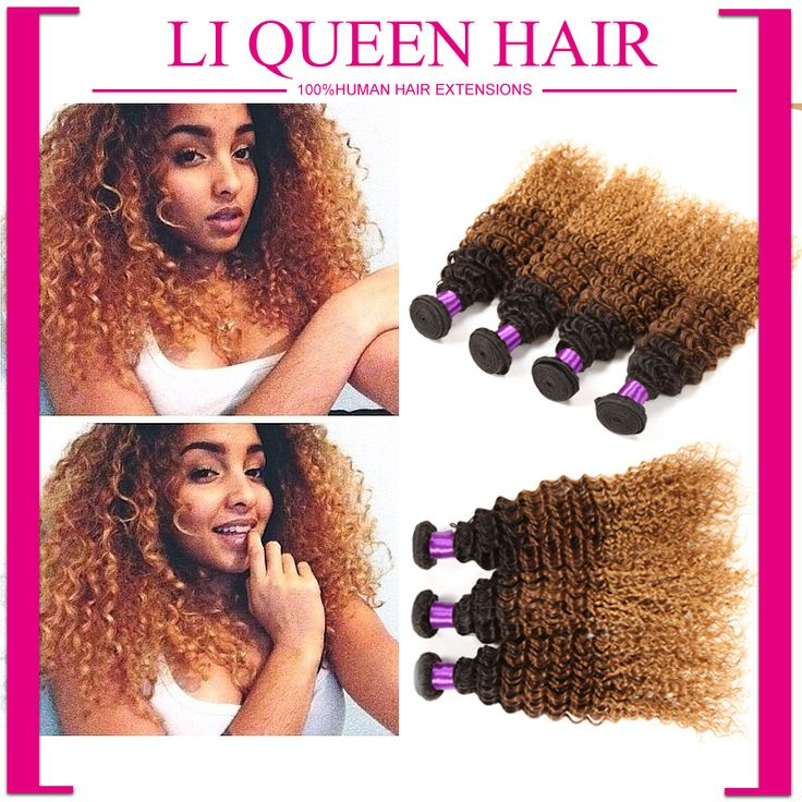 Find More Hair Weaves Information about Grace Hair Products 6A Brazilian Virgin Hair Ombre Deep Wave Cheap 3 Bundles Ombre Brazilian Deep Curly Hair Weave Ombre 1b/4/30,High Quality product 10,China extension products Suppliers, Cheap product pigeon from Li&Queen on Aliexpress.com