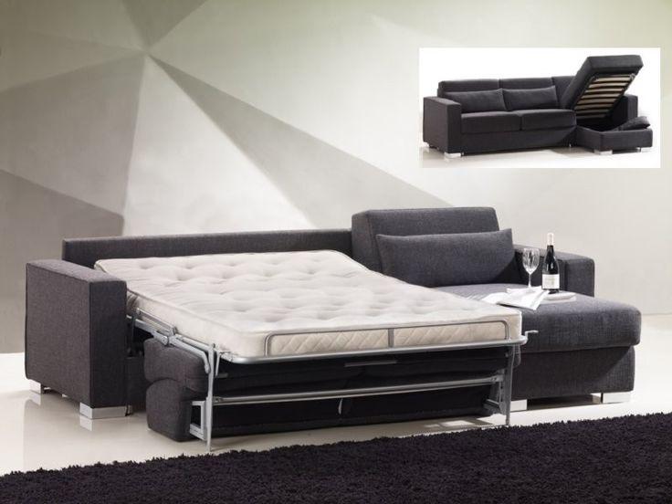 sleeper sectional sofa Roselawnlutheran
