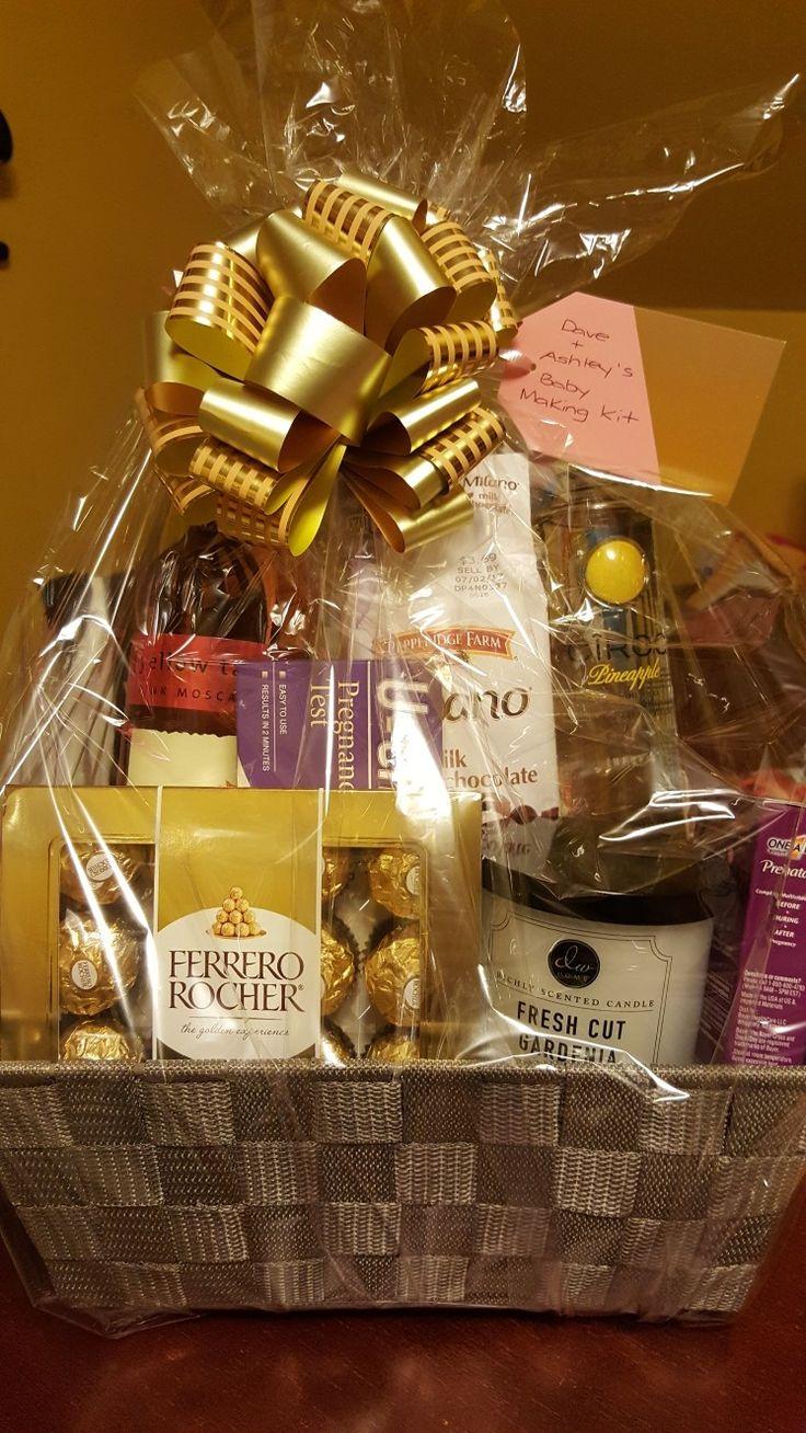 Best 25+ Raffle prizes ideas on Pinterest | Raffle baskets ...