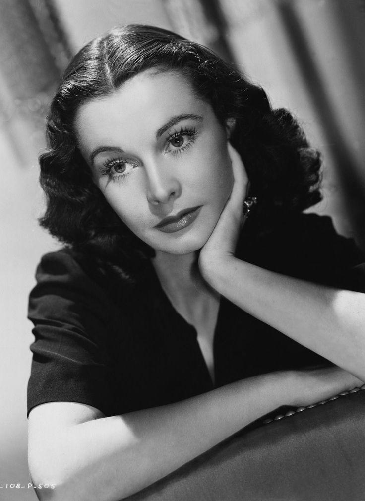 старые американские актрисы список с фото первыми