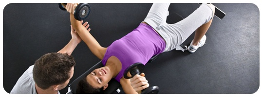 Personal Trainer Certification, Advanced Fitness Certifications – IFPA  www.ifpa-fitness.com