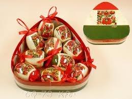 magyaros húsvéti tojások - Google keresés