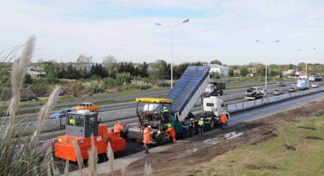 Noticias de Logística en Argentina y Latinoamérica  El Banco Mundial aprobó un crédito por 300 millones de dólares para obras viales