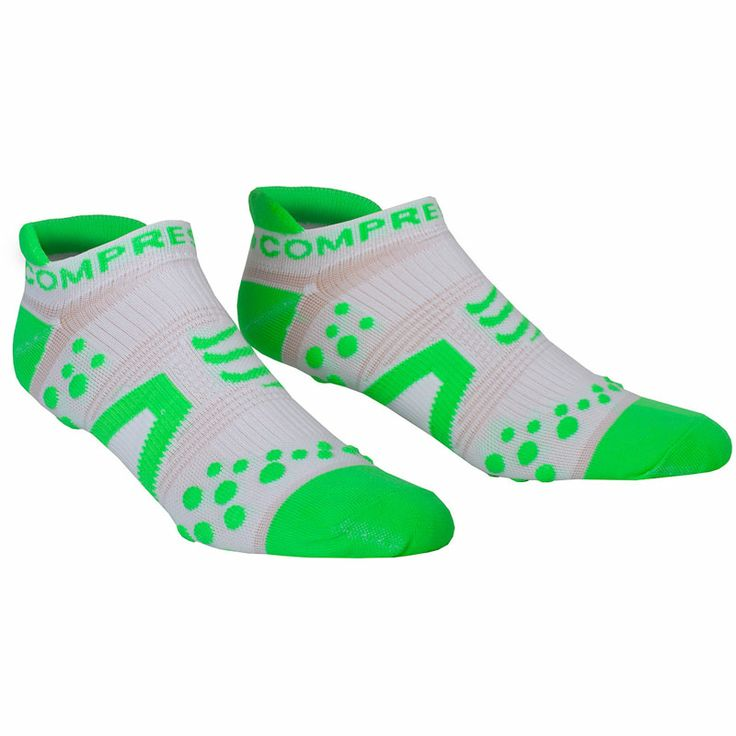 Calcetines Compresión Compressport ProRacing V2 Low http://www.deporr.com/calcetines-compresion-compressport-proracing-v2-low-verde-blanco.html?utm_source=pinterest.com&utm_medium=referral&utm_content=ProRacing-V2-Low-verde&utm_campaign=Fotos
