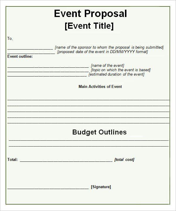 r u00e9sultat de recherche d u0026 39 images pour  u0026quot event planner profile