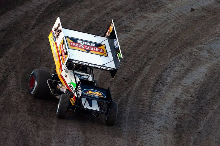 Tony Stewart had mechanical issues on his plane, missed a sprint car race at the Talladega Short Track  https://racingnews.co/2017/06/02/tony-stewart-misses-talladega-short-track-plane-has-mechanical-issues/ #tonystewart