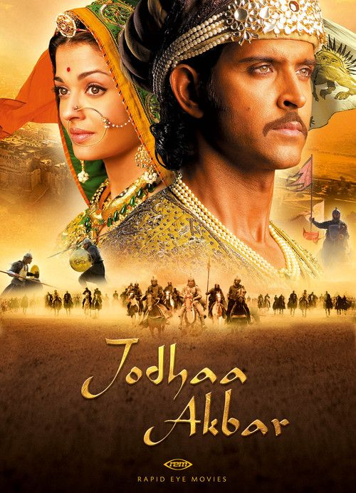 best 25 jodhaa akbar ideas on pinterest aishwarya movie