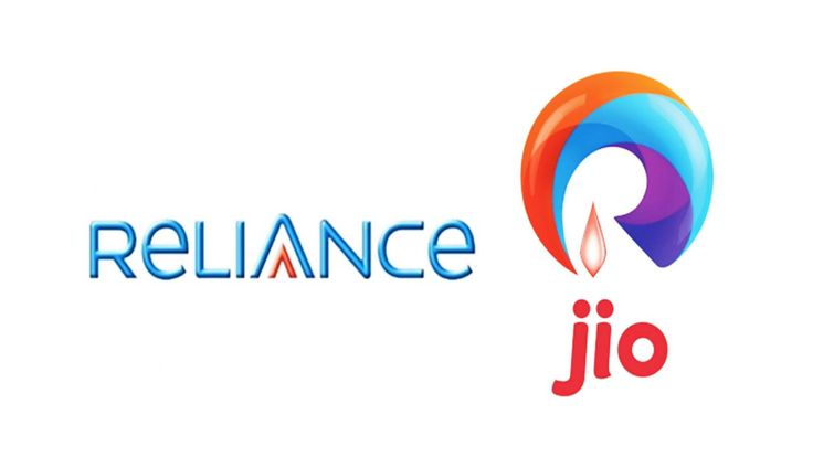 How will Reliance Jio effect Indian telecom? #ExpressYourOpinion at #Posticker