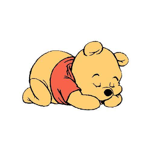 winnie de pooh