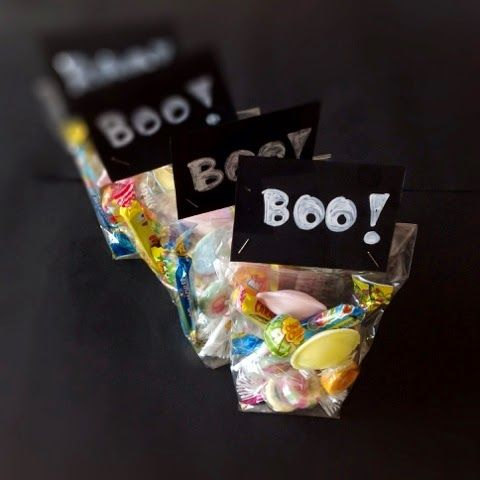 MossWing: Boo!