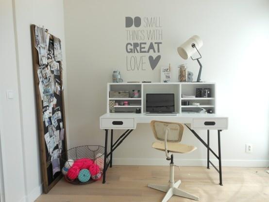 12 best bank paul en maayke images on pinterest living room