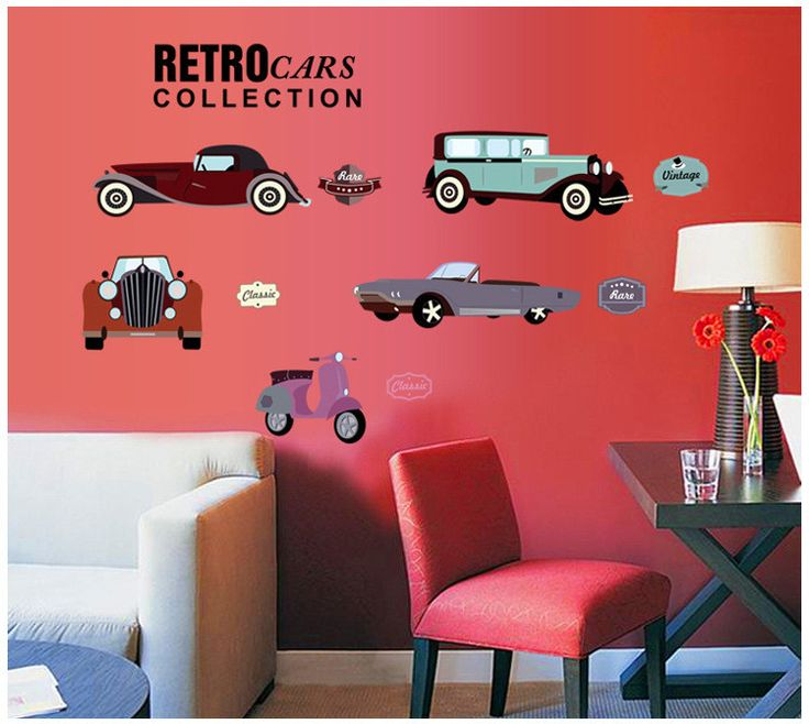 Best Products Images On Pinterest Wall Stickers For Kids - Disney cars wall decals kids rooms