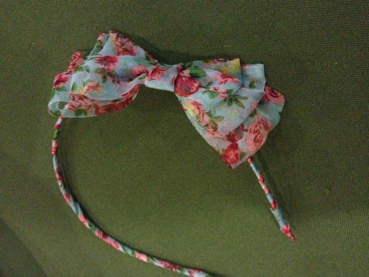 Something to make for baby granddaughter, hmmmm..........