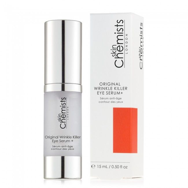 Get FREE Skin Chemists London Products! - https://freebiefresh.com/get-free-skin-chemists-london-products/
