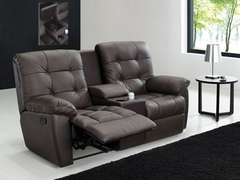 Recliners | LSW1