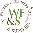 Cheap Flower Supplies & Discount Accessories - Wholesale Flower Supplies, Accessories & Tools - Wholesale Flowers and Supplies