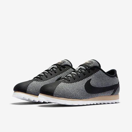 Nike Cortez Damenschuhe
