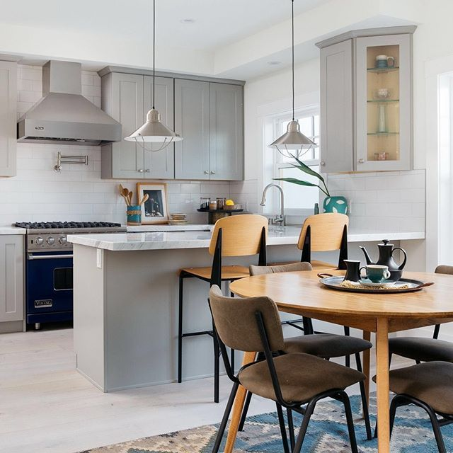 The Best Places To Buy Discount Kitchen Cabinets In 2020 Kitchen Inspiration Design Kitchen Design Buy Kitchen Cabinets