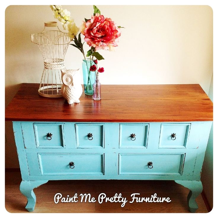 1000 Images About Oz Design Furniture On Pinterest: 1000+ Images About Paint Me Pretty Furniture Restorations