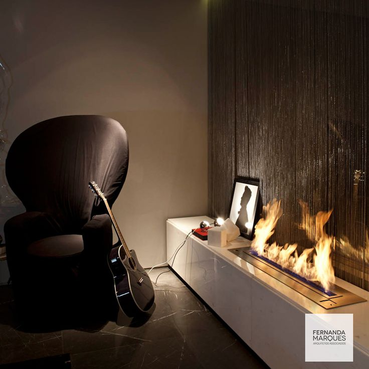 62 Best P FIREPLACES BEST OF Images On Pinterest