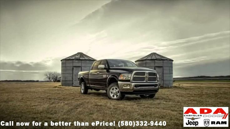 17 best ideas about dodge ram lease on pinterest dodge lease lifted diesel. Cars Review. Best American Auto & Cars Review