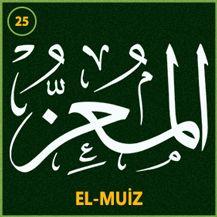 25_el_muiz
