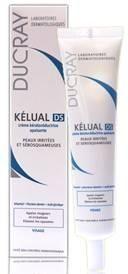 Ducray Kelual DS Creme Krem 40ml