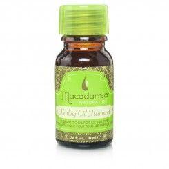 Macadamia Healing Oil Treatment 10ml