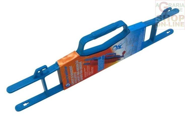 AVVOLGI PROLUNGHE IN PLASTICA PER AVVOLGERE SENZA NODI MAX 40 MT http://www.decariashop.it/materiale-elettrico/769-avvolgi-prolunghe-in-plastica-per-avvolgere-senza-nodi-max-40-mt.html