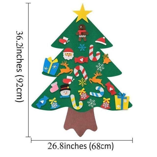 38 Diy Christmas Decoration Ideas Guru Koala Diy Christmas Ornaments Christmas Card Decorations Diy Christmas Cards