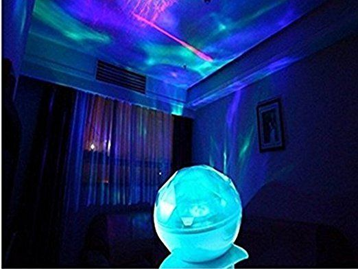1000+ ide tentang Lampen Für Wohnzimmer di Pinterest Led - led lampen f r wohnzimmer