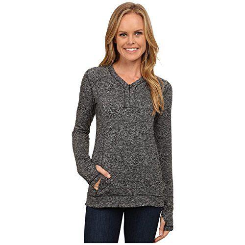 (アウトドアリサーチ) Outdoor Research レディース トップス 長袖シャツ Melody Long Sleeve Shirt 並行輸入品  新品【取り寄せ商品のため、お届けまでに2週間前後かかります。】 カラー:Black 商品番号:ol-8557615-3