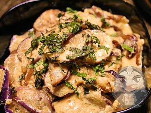 39 best desi dhulan food veg dishes images on pinterest veg dahi baingan indian recipesveg forumfinder Choice Image