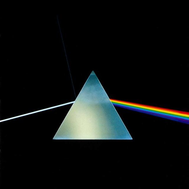 Pink Floyd:]