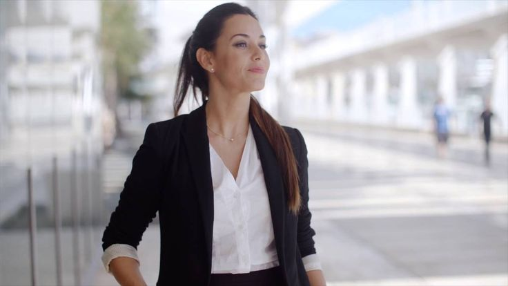 The Most Powerful Video You'll Watch This Year as an Entrepreneur.