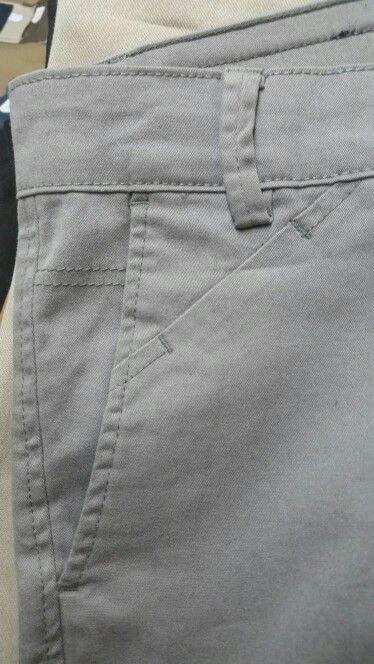 Zenet jeans