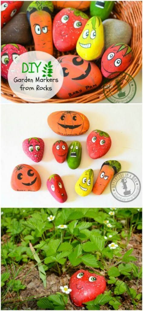 Fall is my favorite time for outdoor DIY projects. It's not too hot and there's just something about landscaping against those beautiful fall colors that I really love. If that's true for you, I've got a great collection crafts for you to try. Whether you like outdoor or indoor crafting during...