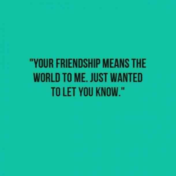 30 Honest Friendship Quotes Everyone Who S Fought With Their Best Friend Can Relate To Friends Quotes Best Friendship Quotes Best Friend Quotes
